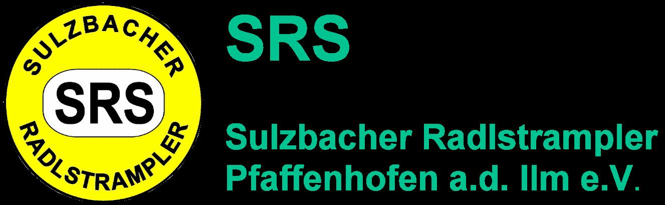 SRS – Sulzbacher Radlstrampler